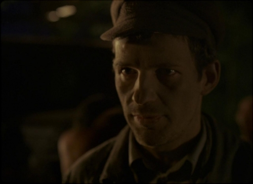 Son of Saul 018