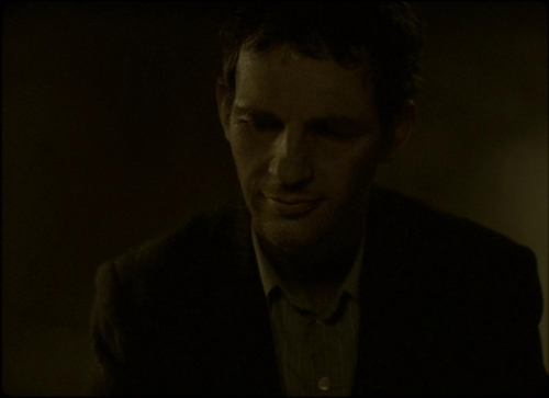 Son of Saul 019