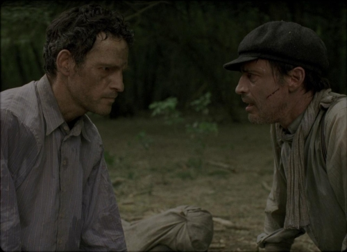 Son of Saul 022
