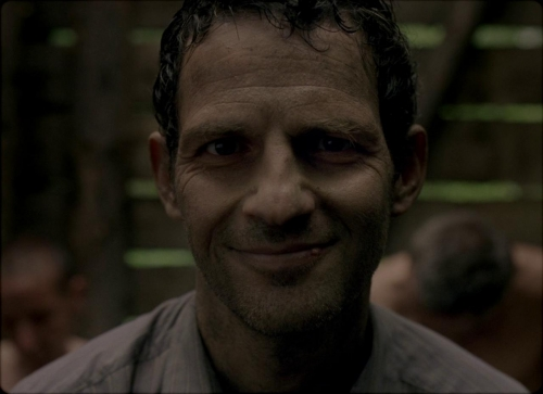 Son of Saul 027