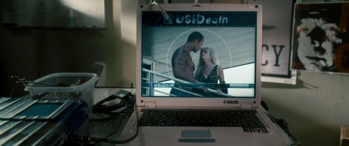 Southland Tales 012