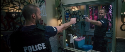 Southland Tales 013
