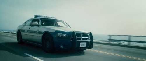 Southland Tales 016