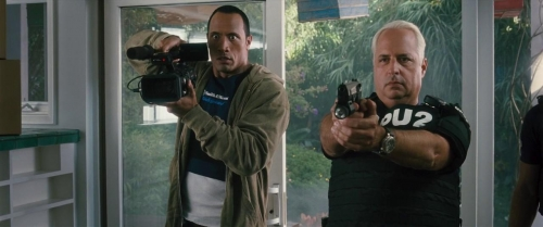 Southland Tales 022