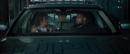 Southland Tales 026
