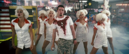 Southland Tales 039