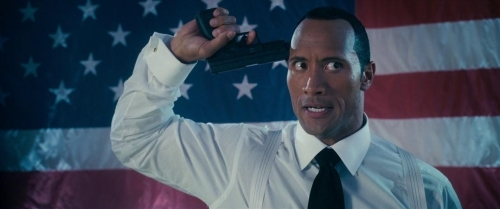 Southland Tales 061