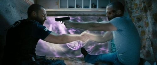 Southland Tales 064
