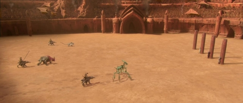 Star Wars Attack of the Clones 052