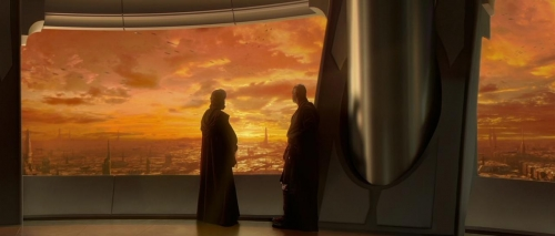 Star Wars Attack of the Clones 062
