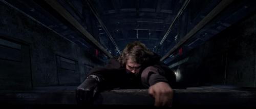 Star Wars Revenge of the Sith 002
