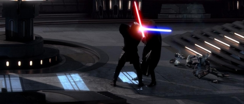 Star Wars Revenge of the Sith 003