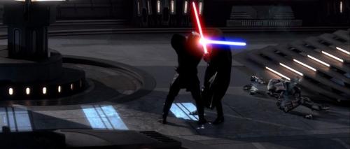 Star Wars Revenge of the Sith 003