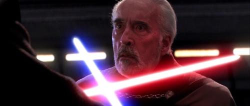 Star Wars Revenge of the Sith 004
