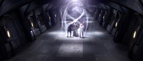 Star Wars Revenge of the Sith 006