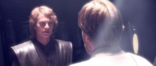 Star Wars Revenge of the Sith 007