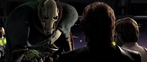 Star Wars Revenge of the Sith 008