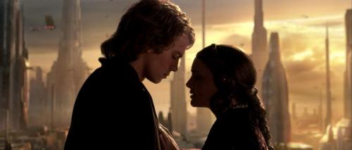 Star Wars Revenge of the Sith 014