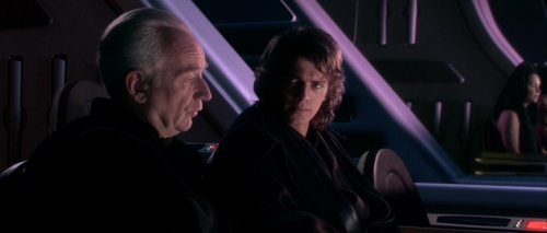 Star Wars Revenge of the Sith 015