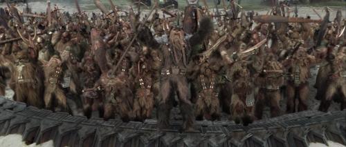 Star Wars Revenge of the Sith 017