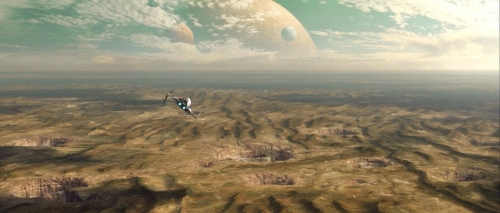 Star Wars Revenge of the Sith 018
