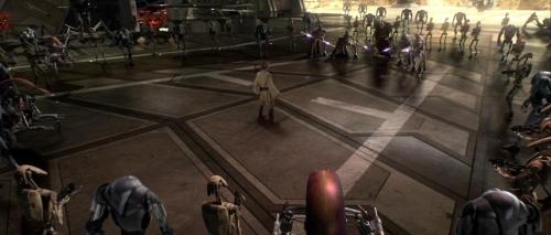 Star Wars Revenge of the Sith 019
