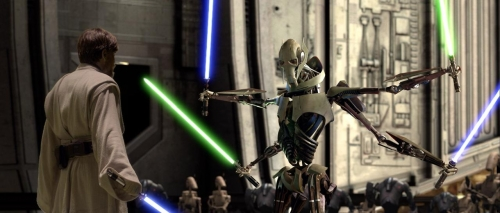 Star Wars Revenge of the Sith 020