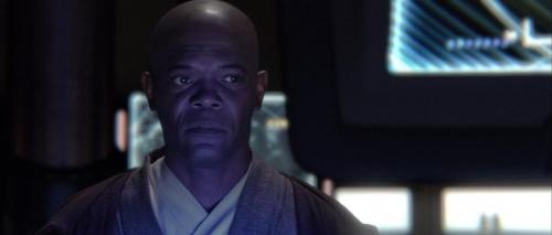 Star Wars Revenge of the Sith 021