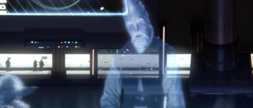 Star Wars Revenge of the Sith 022