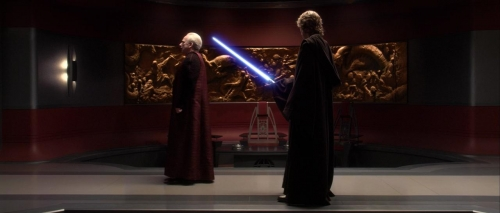 Star Wars Revenge of the Sith 023