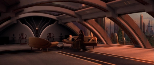 Star Wars Revenge of the Sith 024