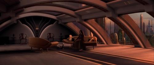 Star Wars Revenge of the Sith 024
