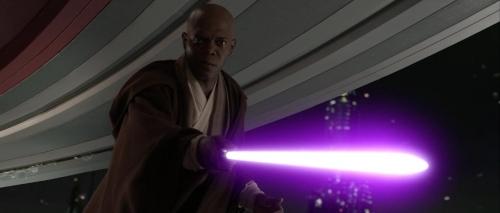 Star Wars Revenge of the Sith 026