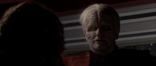 Star Wars Revenge of the Sith 027