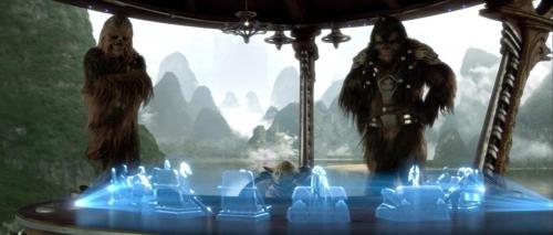 Star Wars Revenge of the Sith 028