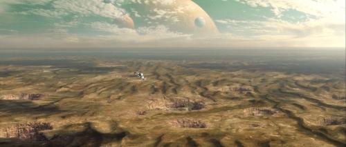 Star Wars Revenge of the Sith 031