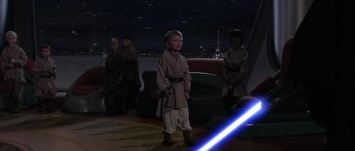 Star Wars Revenge of the Sith 034