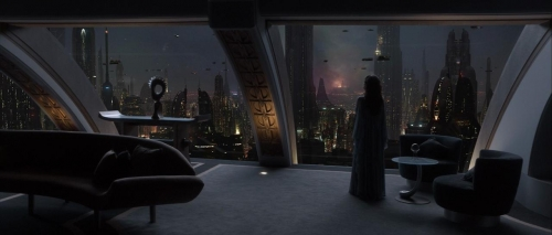 Star Wars Revenge of the Sith 035