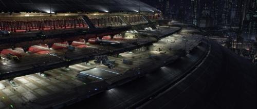 Star Wars Revenge of the Sith 036