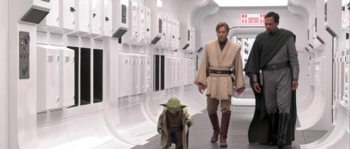 Star Wars Revenge of the Sith 037