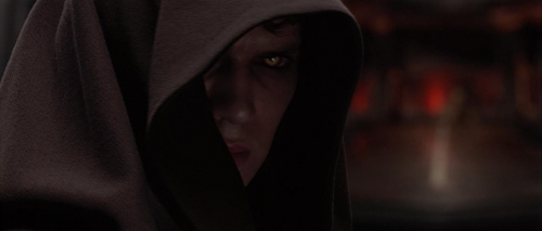 Star Wars Revenge of the Sith 041