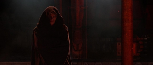 Star Wars Revenge of the Sith 044