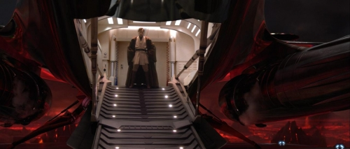 Star Wars Revenge of the Sith 045