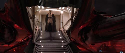Star Wars Revenge of the Sith 045