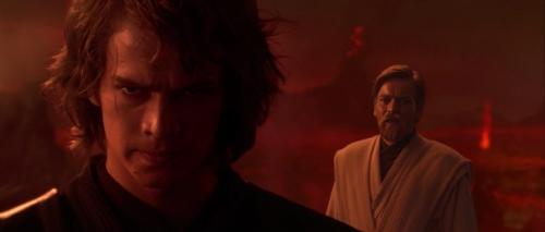 Star Wars Revenge of the Sith 046