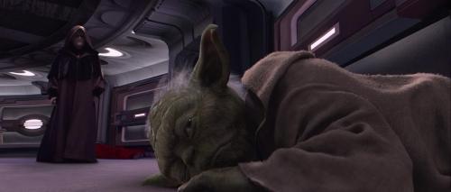 Star Wars Revenge of the Sith 047
