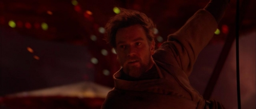Star Wars Revenge of the Sith 049