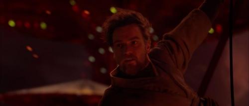 Star Wars Revenge of the Sith 049
