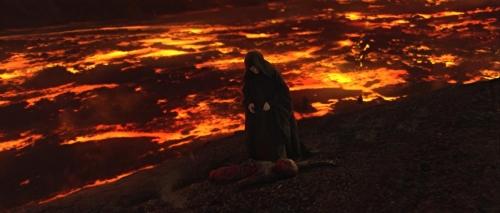 Star Wars Revenge of the Sith 051
