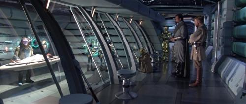 Star Wars Revenge of the Sith 052